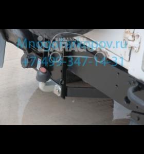 e3500cc-25095-4.jpg