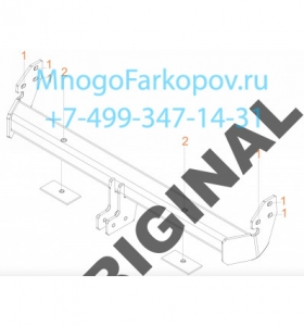 e3503aa-24287-2.jpg