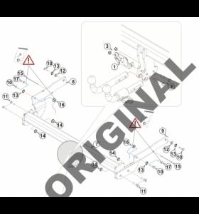 e4009ba-25724-2.jpg