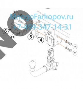 e4009bv-25338-0.jpg
