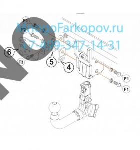 e4009bv-25338-1.jpg