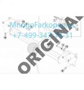e4111ev-24355-2.jpg