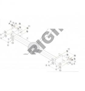 e4124av-20721-2.jpg