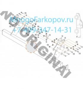 e4201hc-24071-0.jpg