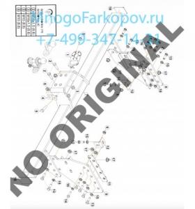 e4201jc-25035-2.jpg