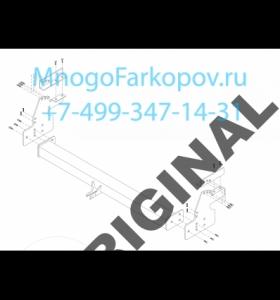 e4404ba-25137-2.jpg