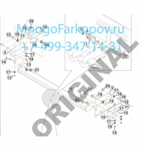 e4420ba-24426-2.jpg