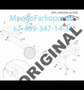 e4522aa-25141-2.jpg