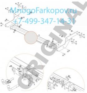 e5215cm-24928-2.jpg