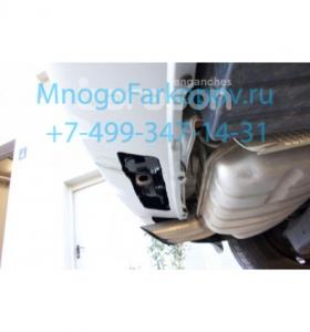 e5905bv-24521-12.jpg