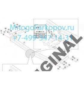 e5905bv-24521-2.jpg