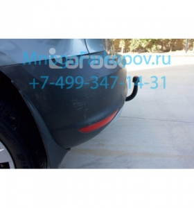 e5905bv-24521-6.jpg