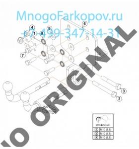 e6400fa-24887-2.jpg