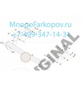 e6421aa-25206-2.jpg