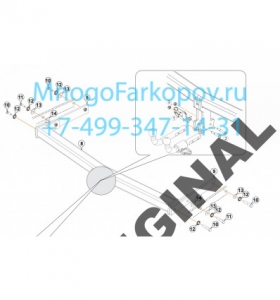 e6700da-23944-2.jpg