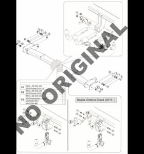e6703dv-25818-2.jpg