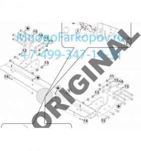 e6715aa-24617-2.jpg