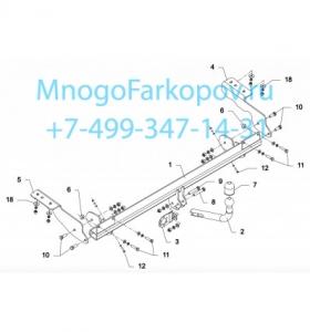 f-37-24466-2.jpg