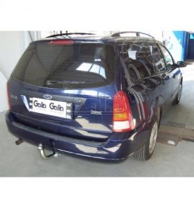 f049a-19965-15.jpg