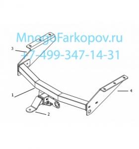 fa-0110-e-25032-0.jpg
