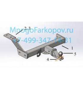 fa-0120-e-25175-0.jpg