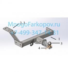 fa-0120-e-25175-1.jpg