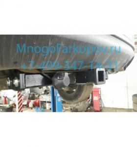fa-0120-e-25175-5.jpg