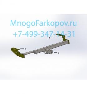 fa-0140-e-25356-0.jpg