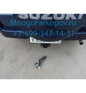 fa-0375-e-24555-11.jpg