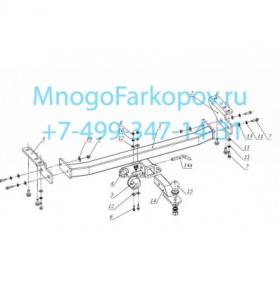 fa-0471-e-24649-0.jpg