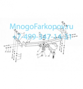 fa-0474-e-24714-0.jpg