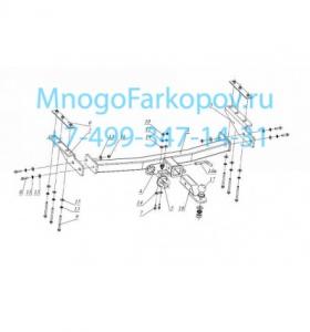 fa-0474-e-24714-1.jpg