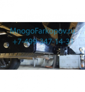 fa-0474-e-24714-4.jpg