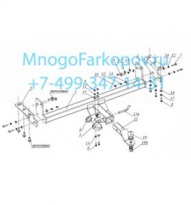 fa-0491-e-24409-0.jpg