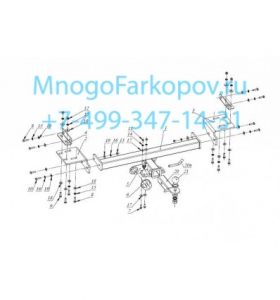 fa-0492-e-24181-0.jpg