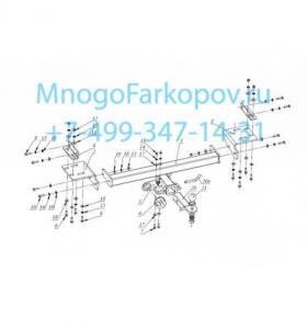 fa-0492-e-24181-1.jpg