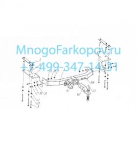 fa-0530-e-24529-0.jpg