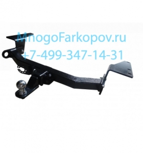 fa-0530-e-24529-1.jpg