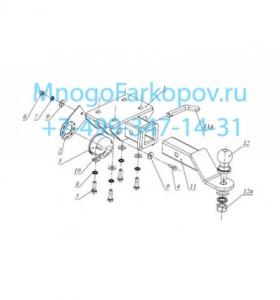 fa-0570-e-24608-1.jpg