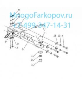 fa-0572-e-24581-0.jpg
