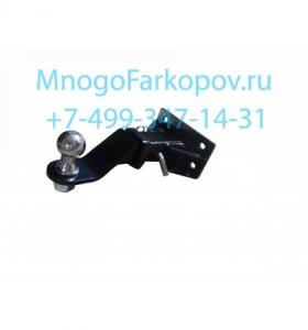 fa-0572-e-24581-2.jpg