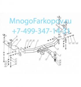 fa-0597-e-24528-0.jpg