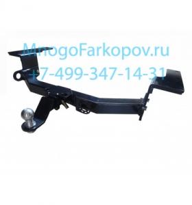 fa-0597-e-24528-2.jpg