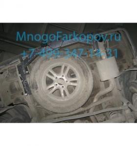 fa-0597-e-24528-5.jpg