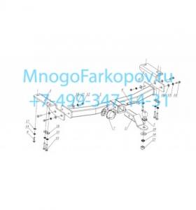 fa-0602-e-24593-1.jpg