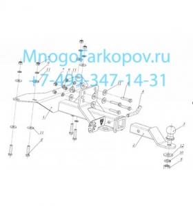 fa-0611-e-24731-1.jpg
