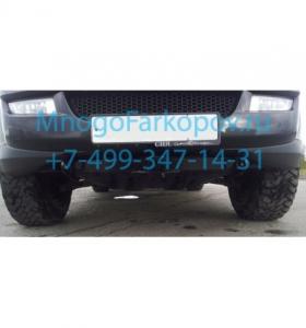 fa-0635-e-24531-5.jpg
