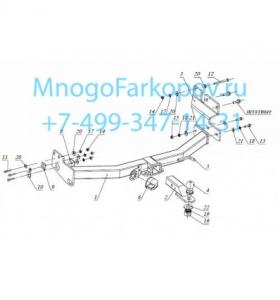 fa-0643-e-24123-1.jpg