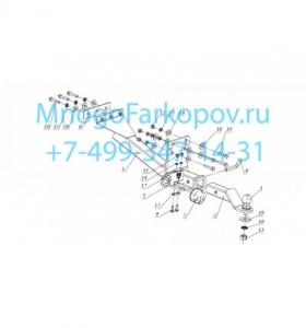 fa-0644-e-24723-0.jpg