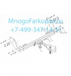 fa-0646-e-24134-0.jpg
